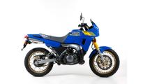 Yamaha  TDR 240