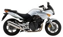 Honda  CBF 600 S / ABS