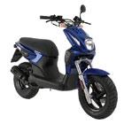 Yamaha  EW 50 SLIDER