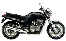 Suzuki  GSX 1100 G