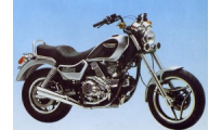 Ducati  650 INDIANA