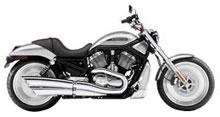 Harley-Davidson  V-ROD (B)