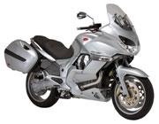 Moto guzzi 200