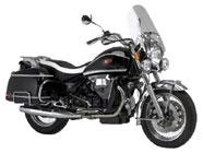 Moto guzzi CALIFORNIA CLASSIC/VINTAGE/AQUILA NERA