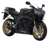 Yamaha  YZF-R1 SP