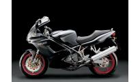 Ducati ST3 (ABS)