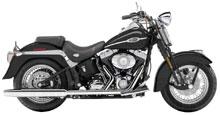 Harley-Davidson  SOFTAIL SPRINGER CLASSIC