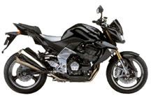 Kawasaki  Z 1000 / ABS