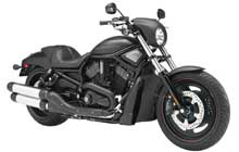 Harley-Davidson  NIGHT ROD SPECIAL/ABS