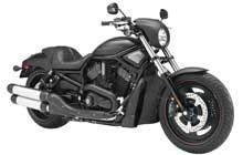 Harley-Davidson  NIGHT ROD SPECIAL/ABS