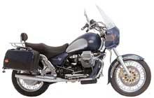 Moto guzzi CALIFORNIA EV TOURING