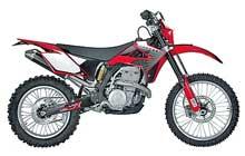 GAS   FSR 515