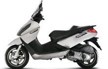 Piaggio/vespa  X7 125 / I.E.