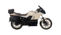 BMW  K 100 RS