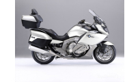 BMW  K 1600 GTL/EXCLUSIVE
