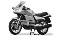 BMW  K 100 RS/RT