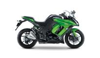 Kawasaki  Z 1000 SX/TOURER