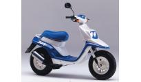 Yamaha  BW'S 50 NG