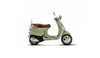 Piaggio/vespa  VESPA LXV 50