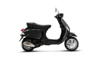 Piaggio/vespa  VESPA S 150 3V