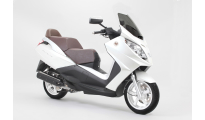 Peugeot SATELIS 2 125/RS/PREMIUM/URBAN/EXECUTIVE