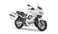 Moto guzzi STELVIO 8V/NTX