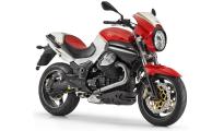 Moto guzzi 1200 SPORT 8V