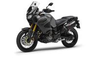 Yamaha XT 1200 ZE TENERE