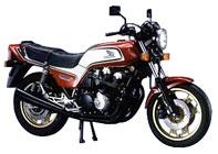 Honda  CB 1100 F/F2 SUPER BOL D'OR