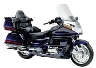 Honda  GL 1500/SE GOLD WING