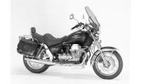 Moto guzzi CALIFORNIA 3 /CLASSIC