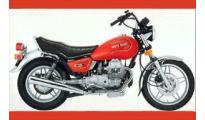 Moto guzzi V 35 C