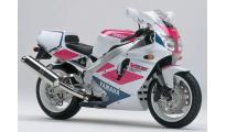 Yamaha  YZF 750 SP