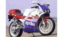 Aprilia  AF1-125 FUTURA