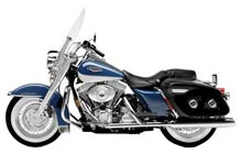 Harley-Davidson  ROAD KING CLASSIC (TWIN CAM)