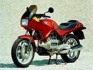 BMW  K 75 S